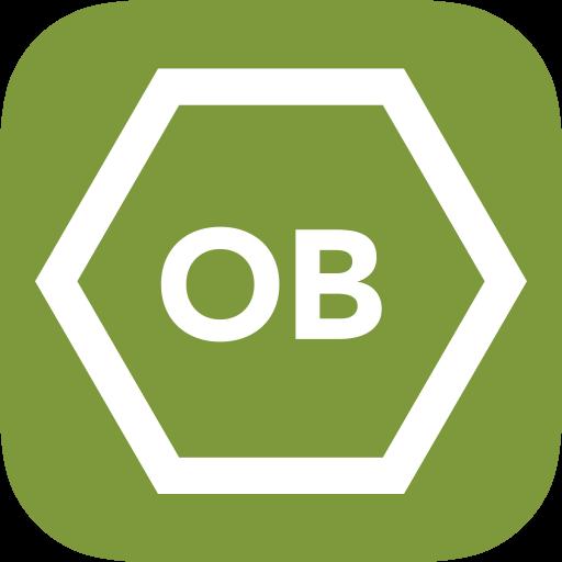 OpenBusiness Shop